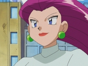 EP344 Jessie.png