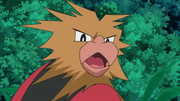 EP609 Spearow (2).png