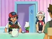 EP494 Rosrade escondiendose de Ash.jpg