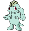 Machop (anime SO).png