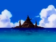 PK07 Isla de pokémon acero.jpg
