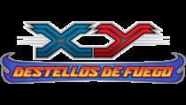 Logo Destellos de Fuego (TCG).png
