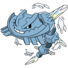 Mega-Steelix (dream world).png