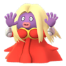 Jynx GO.png