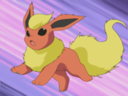 EP354 Flareon.png