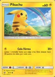 Pikachu (Leyendas Luminosas TCG).png