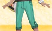 Pantalon Pirata Verde.png