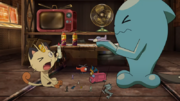 EP1115 Meowth y Wobbuffet.png