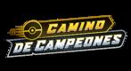 Logo Camino de Campeones (TCG).png