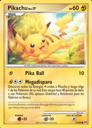 Pikachu (Arceus TCG).png