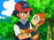 EP550 Ash con Chimchar (2).png
