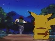 EP039 Ash dejando a Pikachu.png
