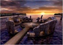Coliseo puesta de sol.jpg