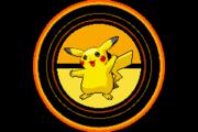 PokRojFue(Pikachu) 05.png