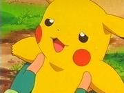EP244 Pikachu de Ash.jpg