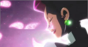 EP692 Jessie (1).png