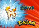 EP091 Pokémon.png