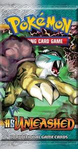 2º Booster (Liberados TCG).jpg