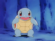 EP066 Squirtle.png