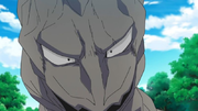 EP985 Onix.png