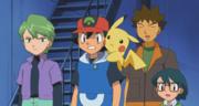 EP452 Drew, Ash, Pikachu, Brock y Max.png