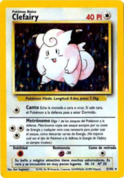 Clefairy (Base Set TCG).png