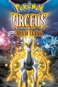 Arceus y la Joya de la Vida.png