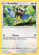 Rookidee (Oscuridad Incandescente TCG).png