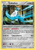 Cobalion (BW Promo 72 TCG).png
