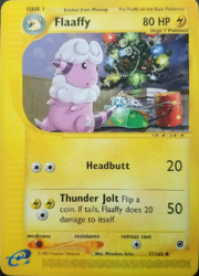 Flaaffy (Expedition Base Set 77 TCG).png
