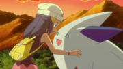 EP641 Dawn and Togekiss.png
