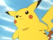 EP012 Pikachu de Ash.jpg