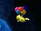 Pikachu Cueva Snap.jpg