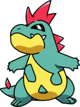 Croconaw (anime SO).png