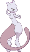 Mewtwo (anime NB) 3.png