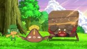 EP793 Pokémon de Cilan.png