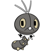 Scatterbug (dream world).png