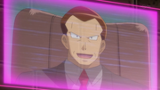 EP833 Giovanni.png