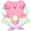 Blissey (anime SL).png