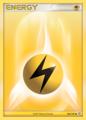 Energía relámpago (Diamante & Perla TCG).png
