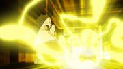 EP962 Pikachu usando rayo.png
