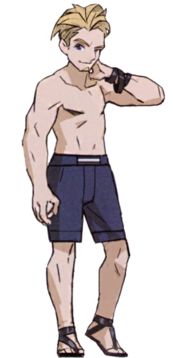 Nadador SL.png