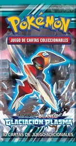 Plasma Freeze (TCG) Booster 2.jpg