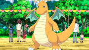 EP796 Dragonite de Iris.png