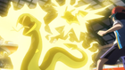 EP1096 Pikachu usando rayo.png