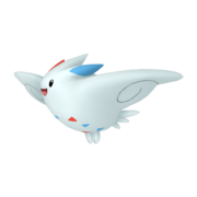 Togekiss HOME.png