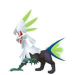 Silvally bicho HOME.png