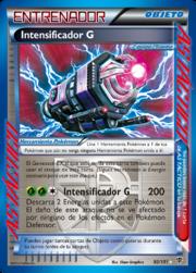 Intensificador G (Explosión Plasma TCG).png