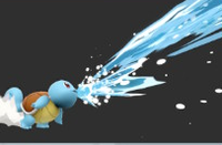 Squirtle usando pistola agua SSBU.png