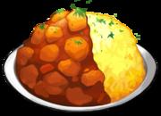 Curri con patatas (grande).png
